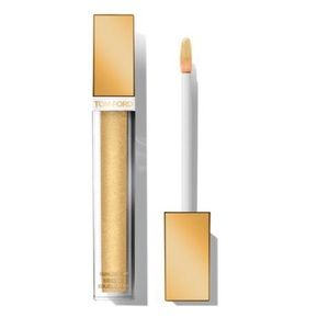 TOM FORD Soleil Sunlust Lip Gloss Limited Edition